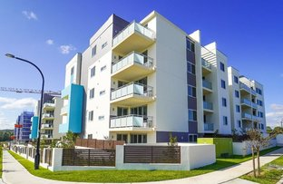 Picture of Building B/Unit G14/22 Boundary Road, Schofields NSW 2762