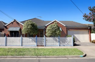 Picture of 10A Neville Street, Bentleigh East VIC 3165