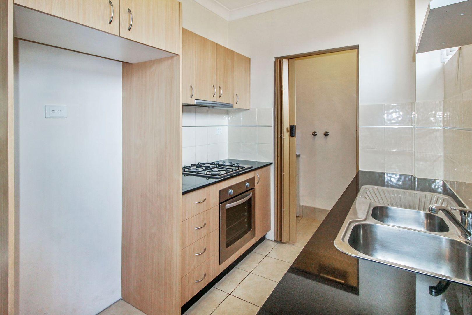 16/43 Bowden Street, Harris Park NSW 2150, Image 0