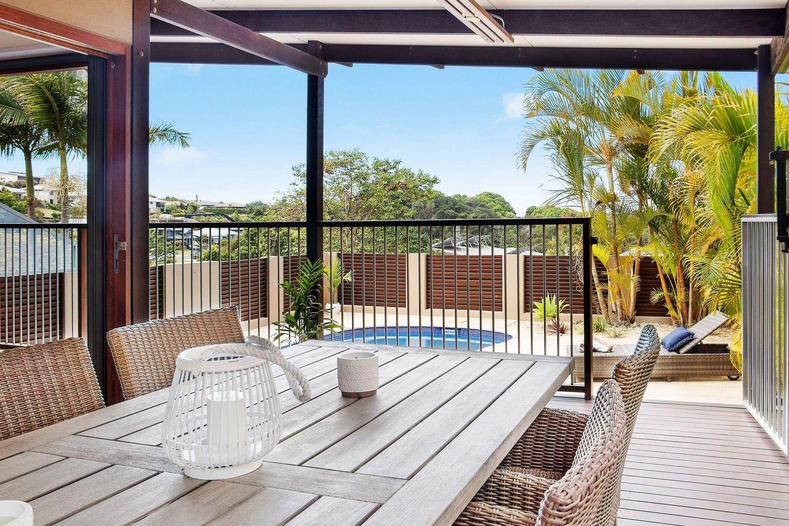 13 Madden Place, Cumbalum NSW 2478, Image 0