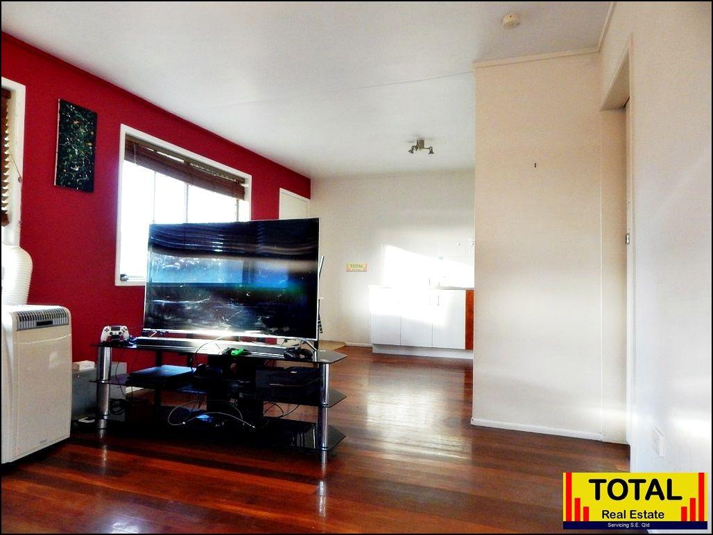 2/9 Dorothy Street, Strathpine QLD 4500, Image 1