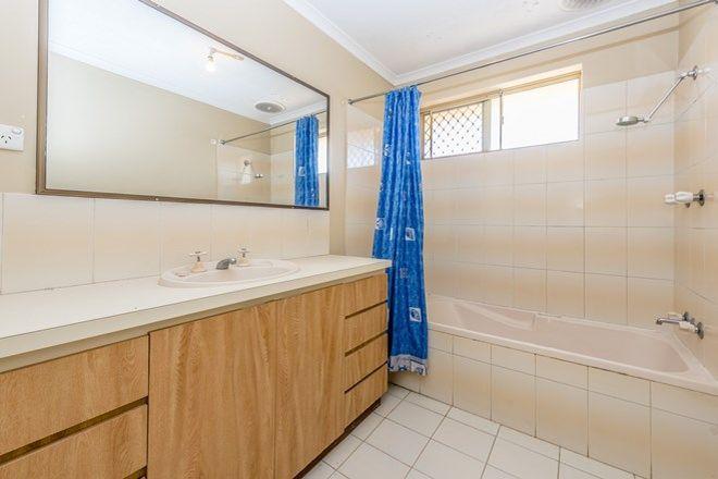 Picture of 7B Bourdman Place, GERALDTON WA 6530