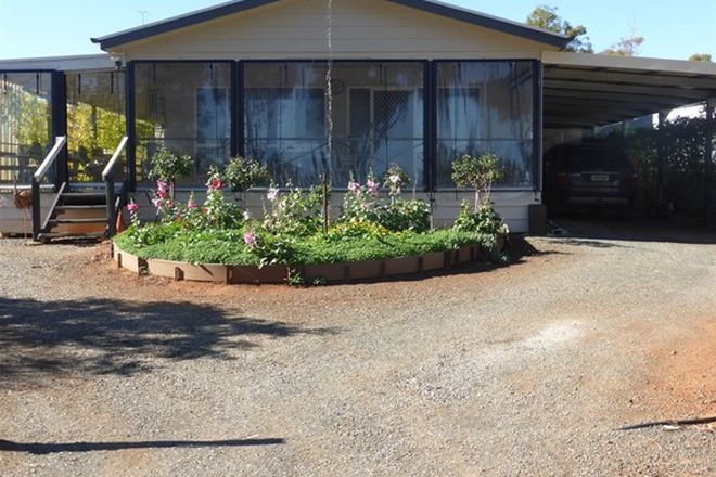 Picture of 94 Cameron Street, FARRELL FLAT SA 5416