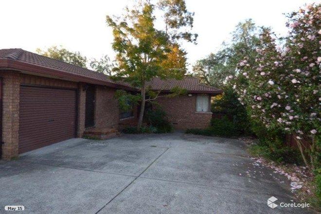 Picture of 38 Benham Road, MINTO NSW 2566