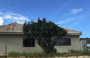 Picture of 125 Lodges Road, Elderslie NSW 2570
