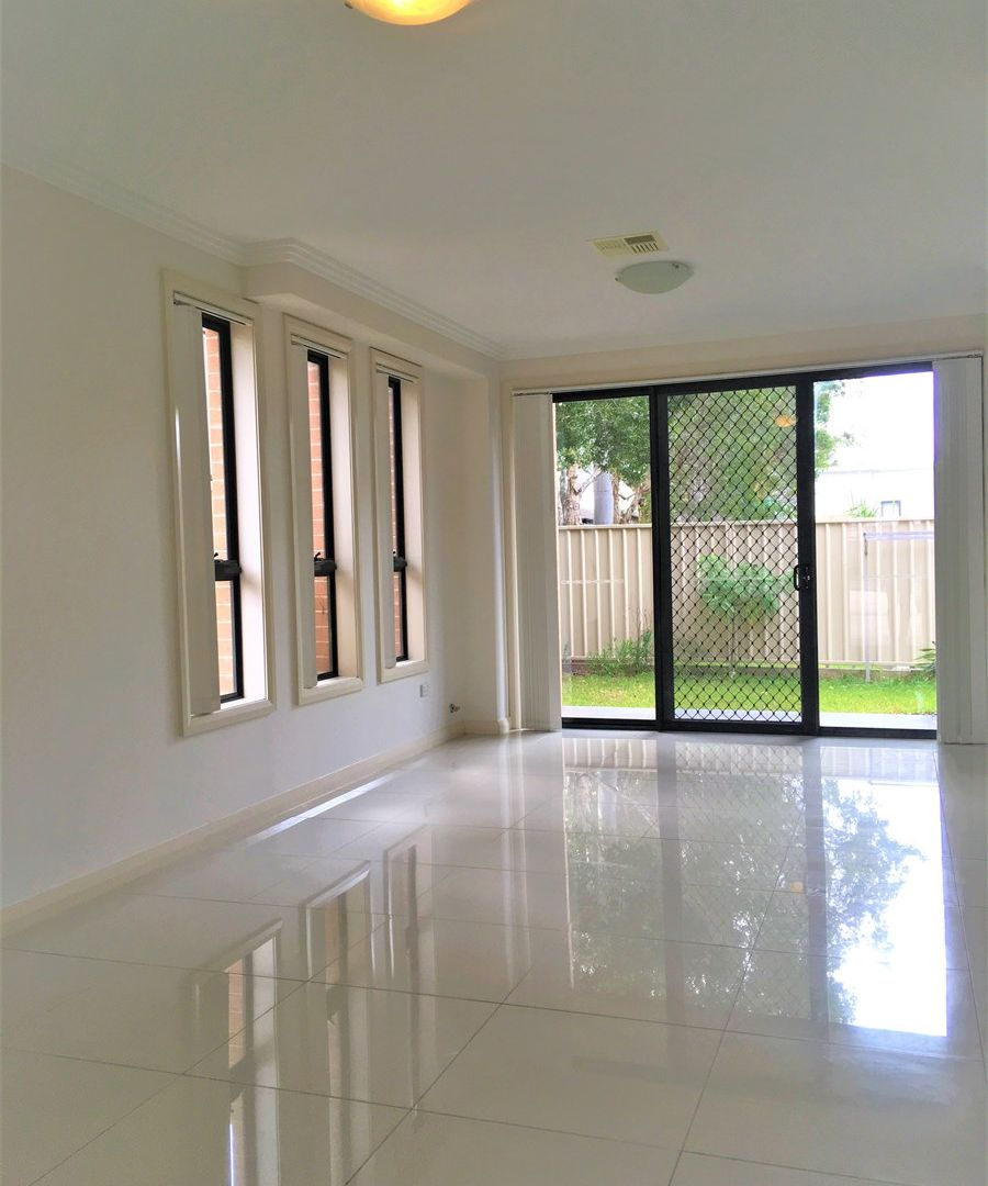 1/122 Rooty Hill Road North, Rooty Hill NSW 2766, Image 2