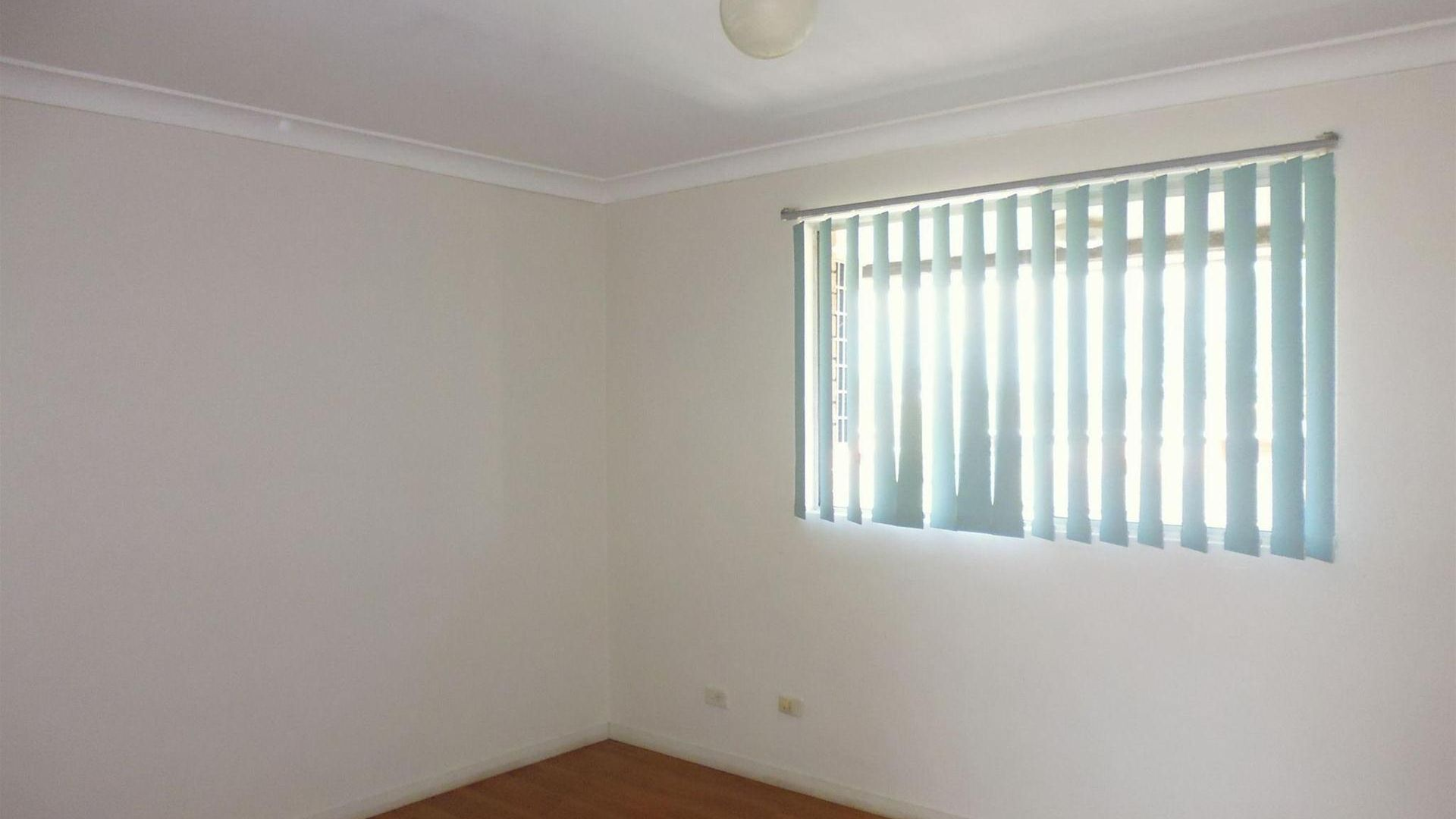 12/21-23 Nelson Street, Fairfield NSW 2165, Image 2