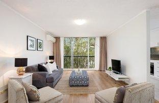 20/300C Burns Bay Road, Lane Cove NSW 2066