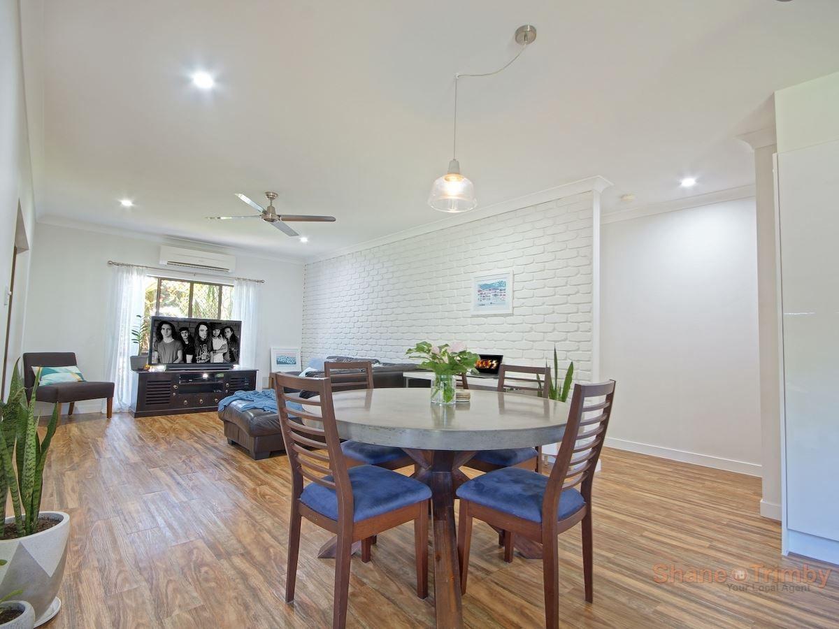 5 Quondong Close, Manoora QLD 4870, Image 2