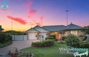 18 Tavistock Crescent, Murrumba Downs QLD 4503