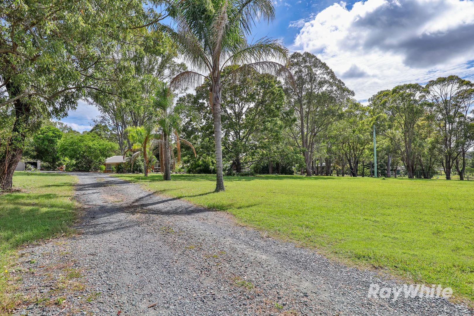 421-425 Logan Reserve Road, Logan Reserve QLD 4133, Image 2