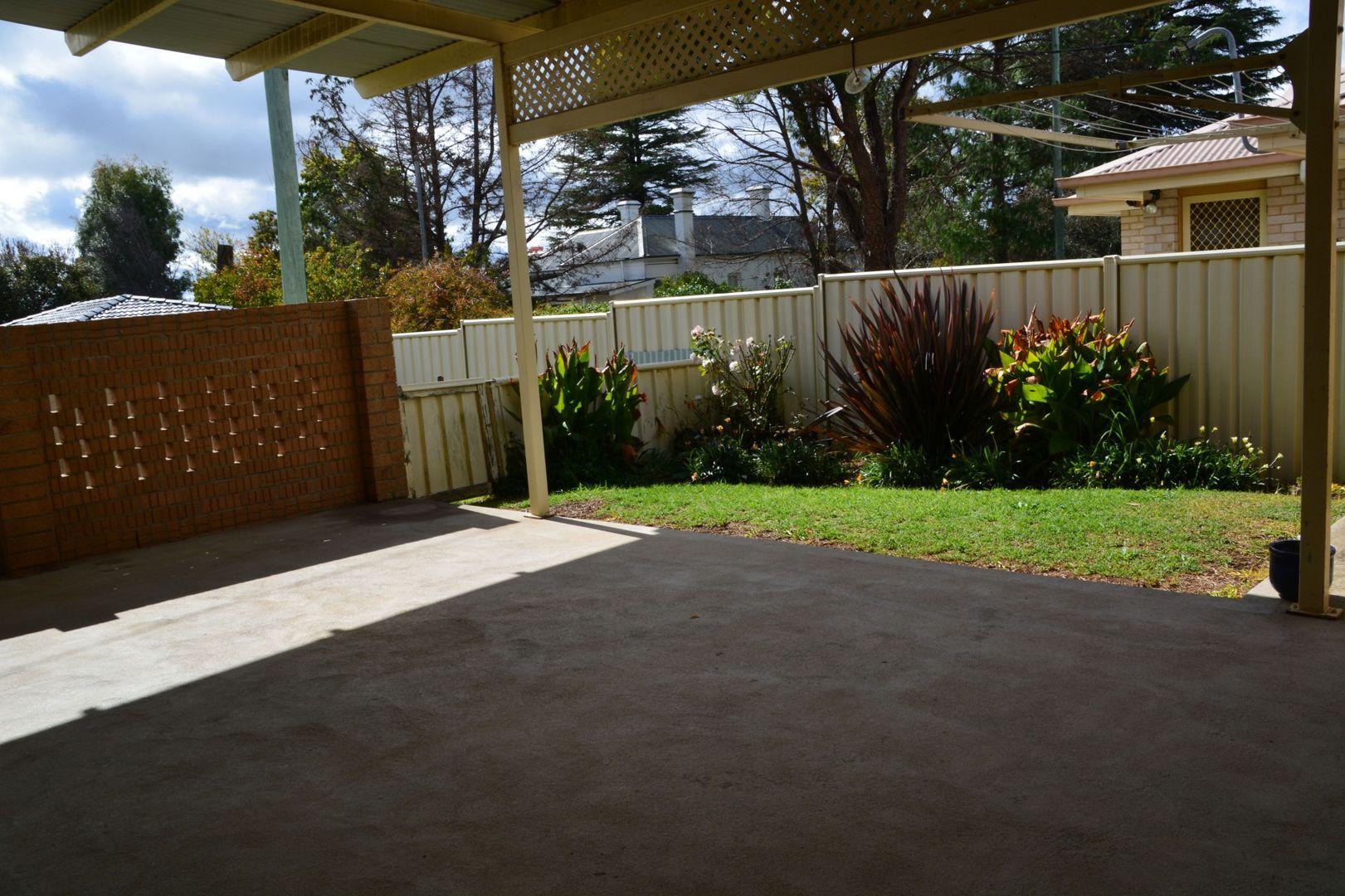 13 Coates Lane, Glen Innes NSW 2370, Image 2