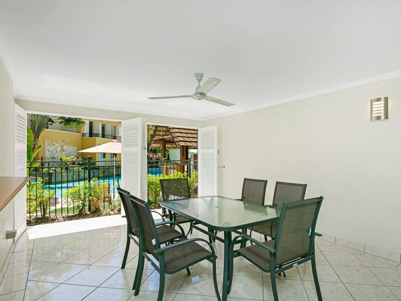 801/2 Greenslopes Street, Cairns North QLD 4870, Image 1