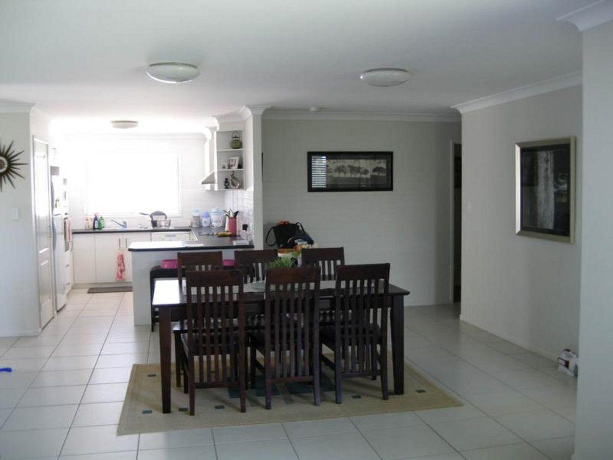 14 Patron Crescent, Glenvale QLD 4350, Image 1
