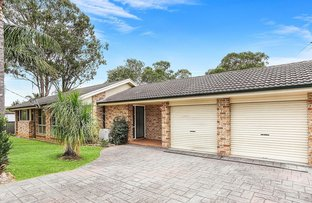 Picture of 232 Piccadilly Street, Riverstone NSW 2765