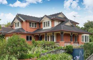 Picture of 36 Allara Avenue, Turramurra NSW 2074