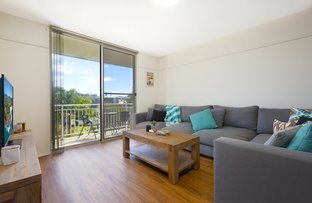 Picture of 6/118 Manning Street, Kiama NSW 2533