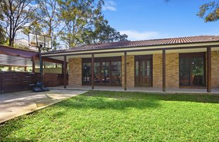 Picture of 36a Finlay  Road, Turramurra NSW 2074