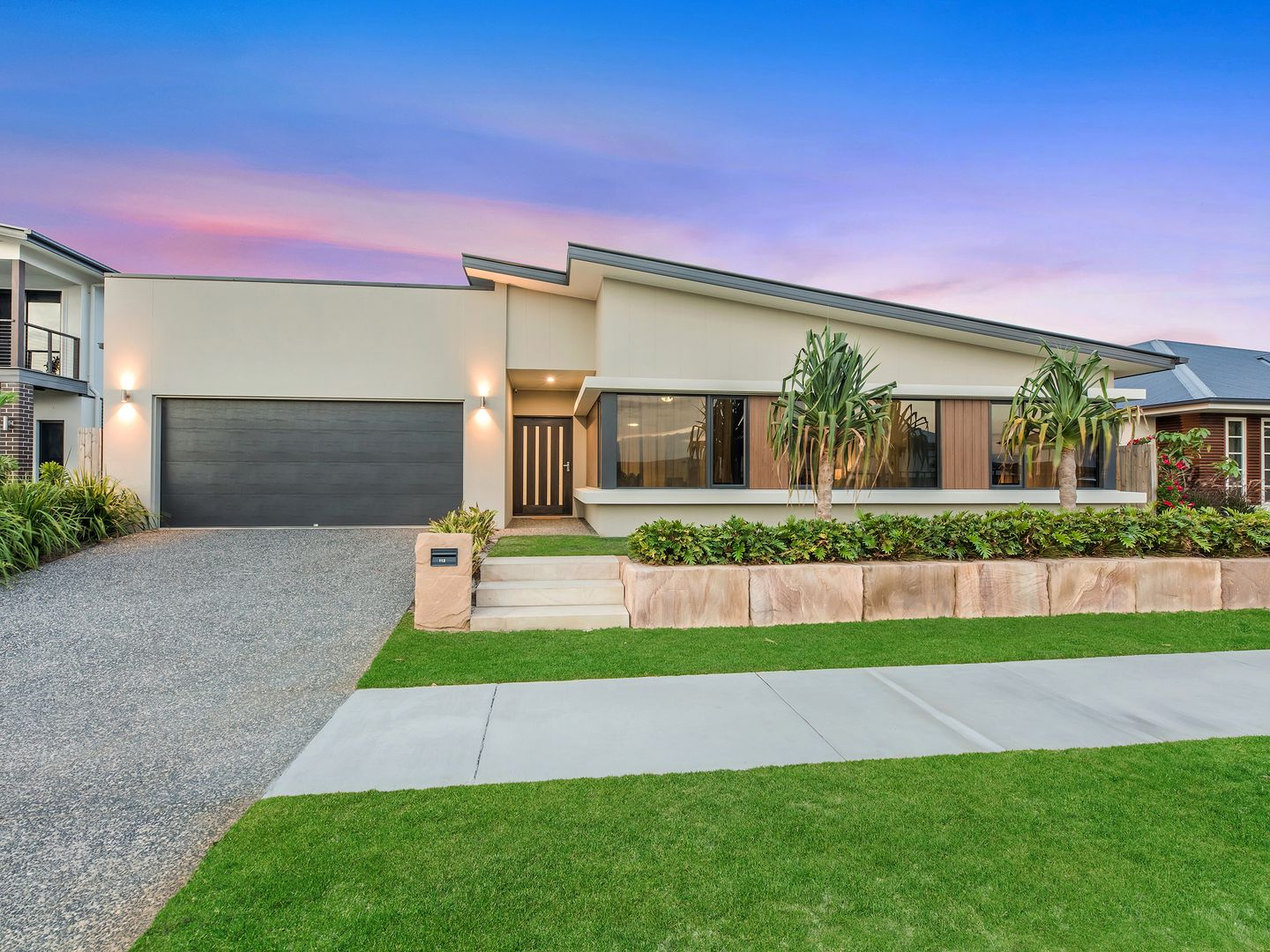 112 Greenview Avenue, South Ripley QLD 4306, Image 0