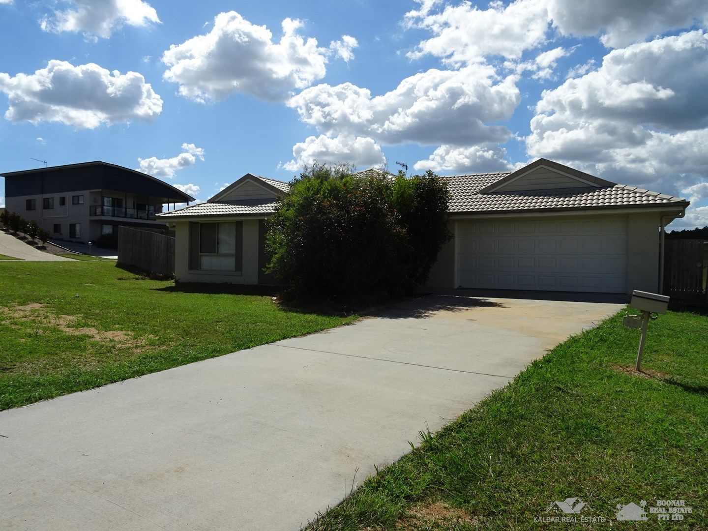 40 Devin Dr, Boonah QLD 4310, Image 0