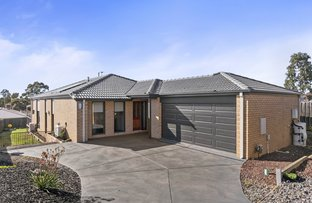 Picture of 17 Valentina Drive, Darley VIC 3340