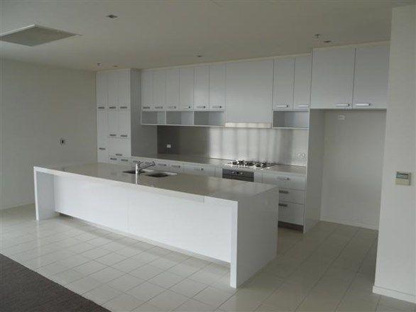 66/223 North Terrace, Adelaide SA 5000, Image 1