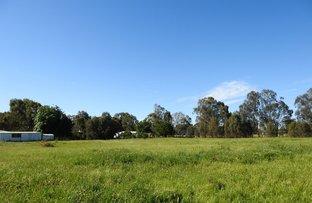 Picture of 6/Benalla Park Estate Inglis Road, Benalla VIC 3672