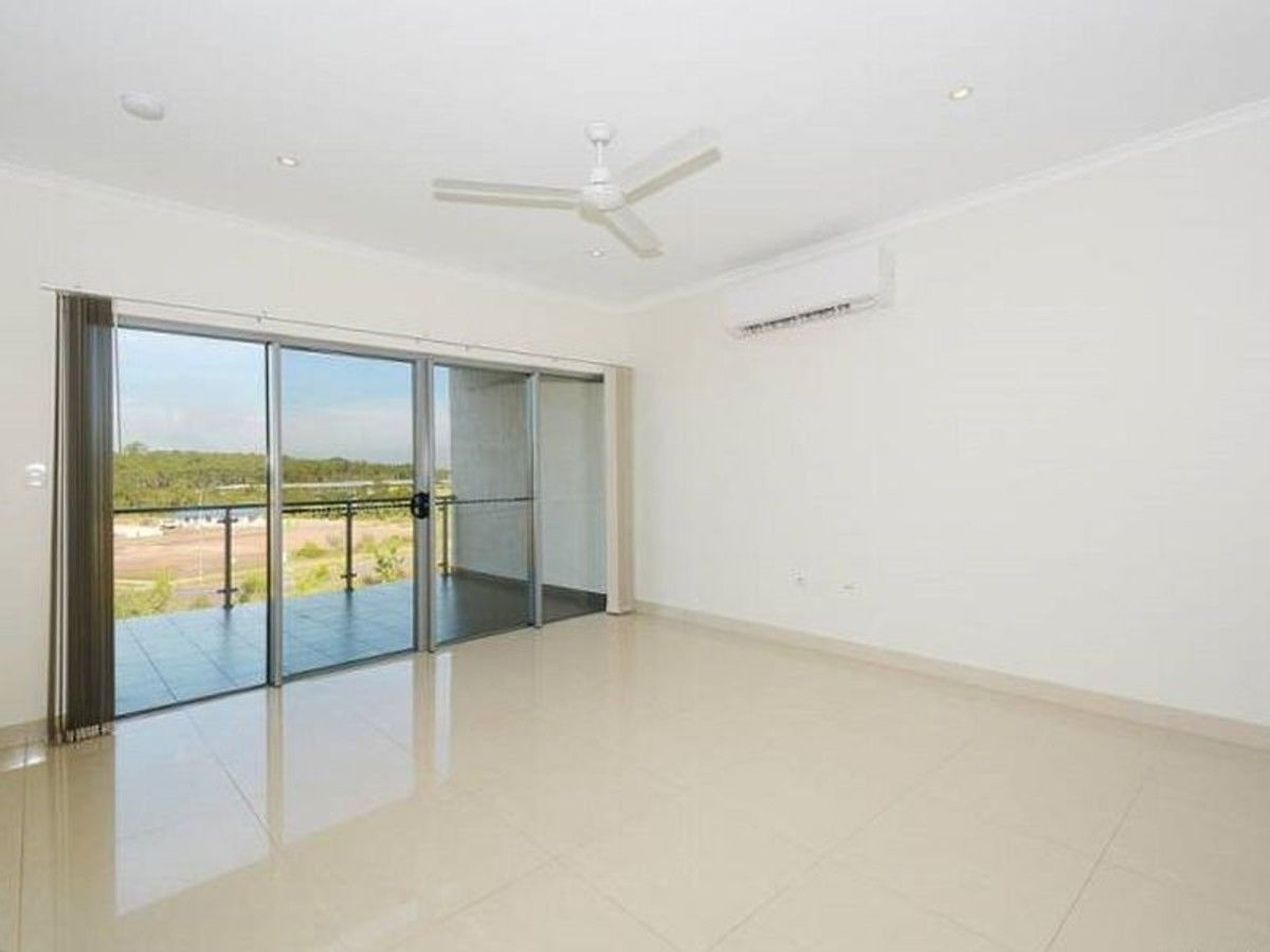208/250 Farrar Boulevard, Johnston NT 0832, Image 1
