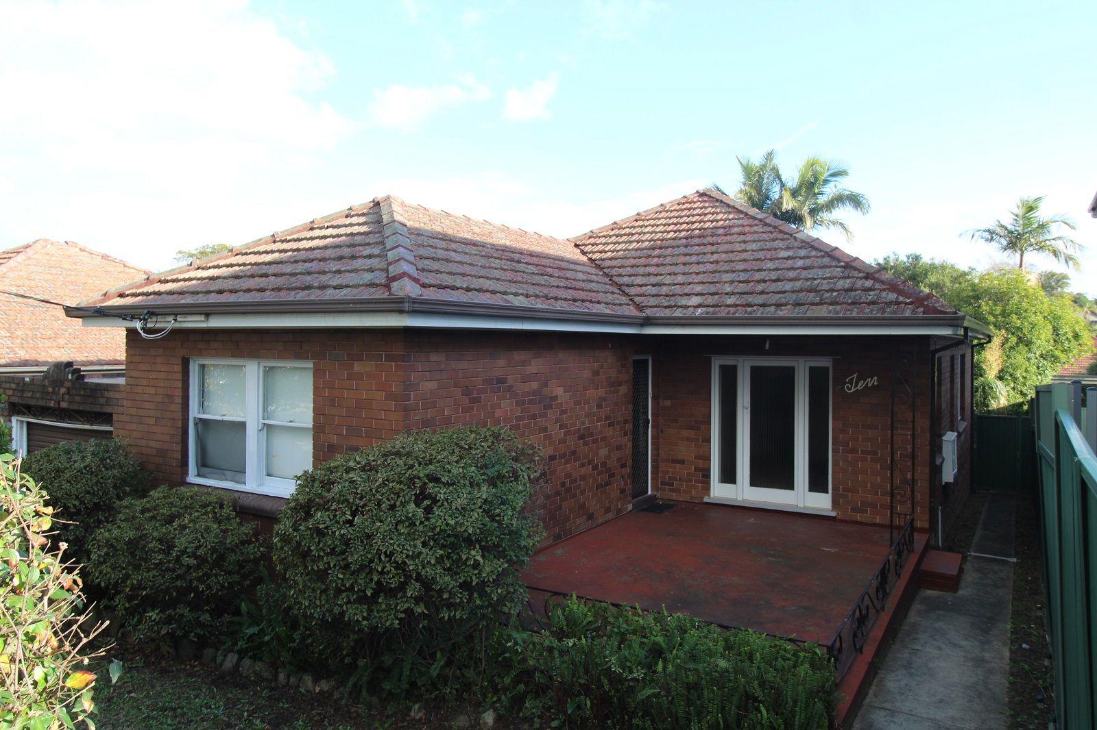 10 Bristol Road, Hurstville NSW 2220, Image 0