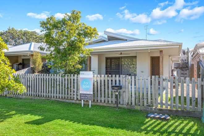 Picture of 19 Damian Leeding Way, UPPER COOMERA QLD 4209