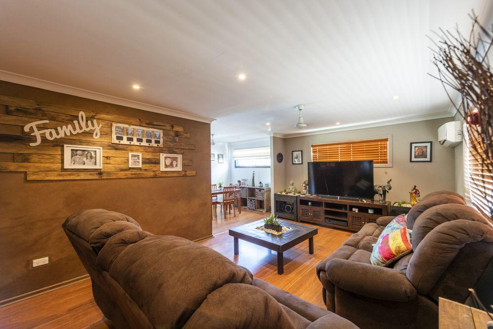 37 Course Street, Grafton NSW 2460, Image 2