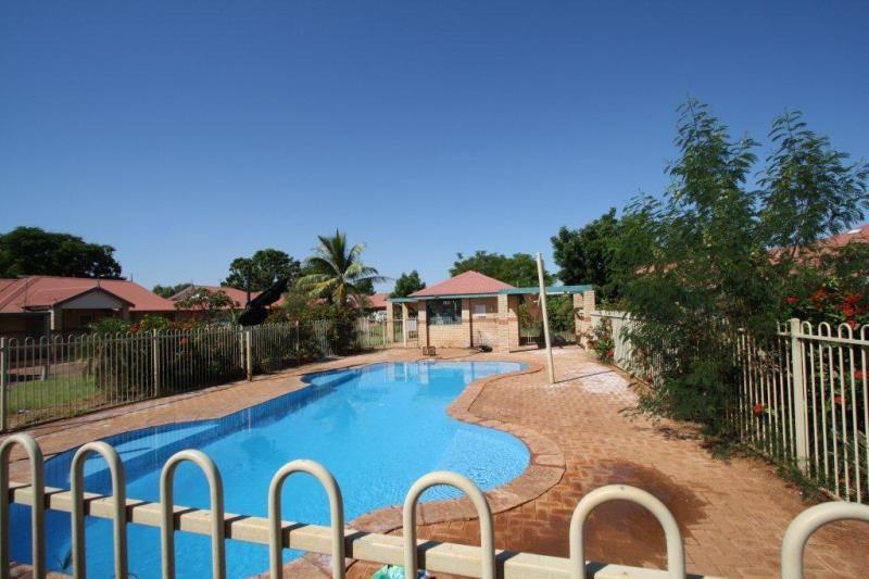EGRET CRESCENT, South Hedland WA 6722, Image 0