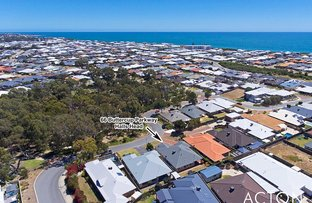 Picture of 66 Buttercup Parkway, Halls Head WA 6210