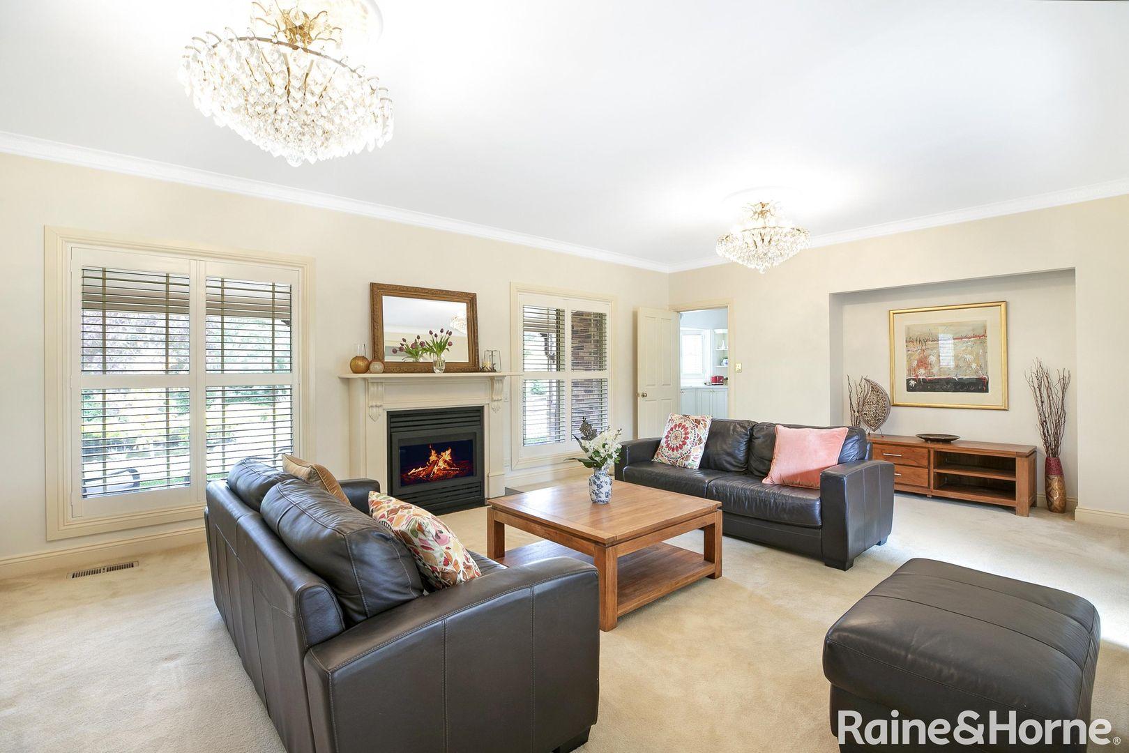 52 Highland Drive, Bowral NSW 2576, Image 1