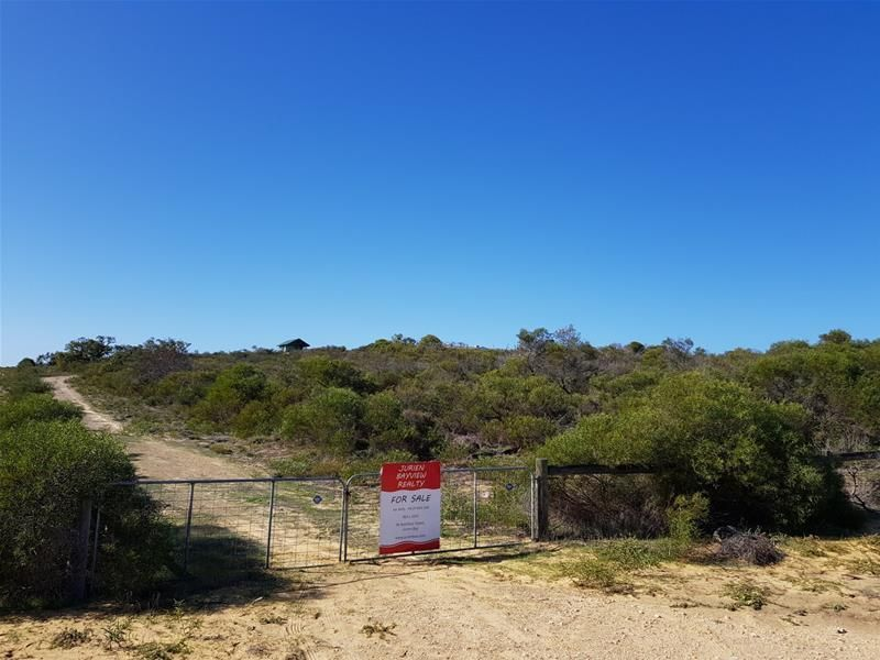 56 Lot River Loop, Jurien Bay WA 6516, Image 2