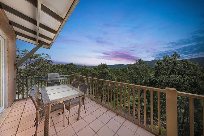 1752 Real Estate Properties for Sale in Hunter Valley - Lower, NSW