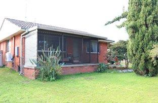 484 Wingham Road, Taree NSW 2430