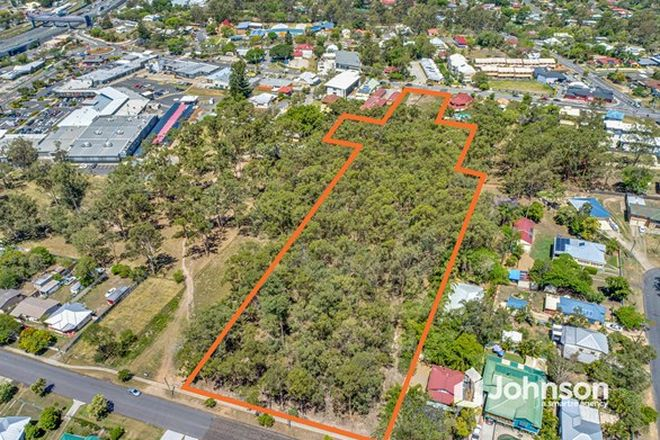 Picture of 37 Queen Street, GOODNA QLD 4300