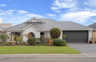 Picture of 1 MARITIME AVENUE, Sellicks Beach SA 5174