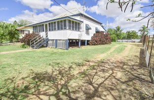 Picture of 48 Rutherford Street, Charters Towers City QLD 4820