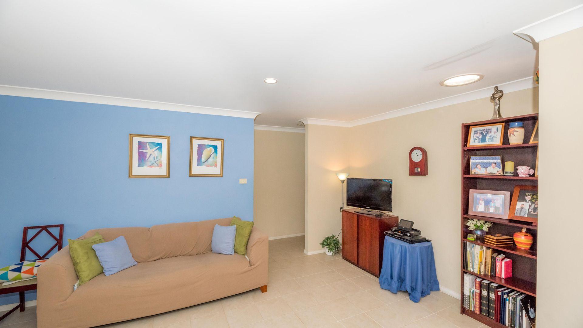 3/4 Hesper Drive, Forster NSW 2428, Image 1