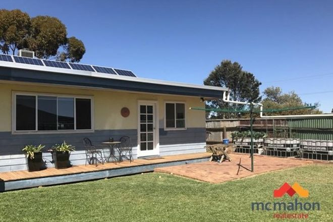 Picture of 4 Coolgardie Road, SOUTHERN CROSS WA 6426