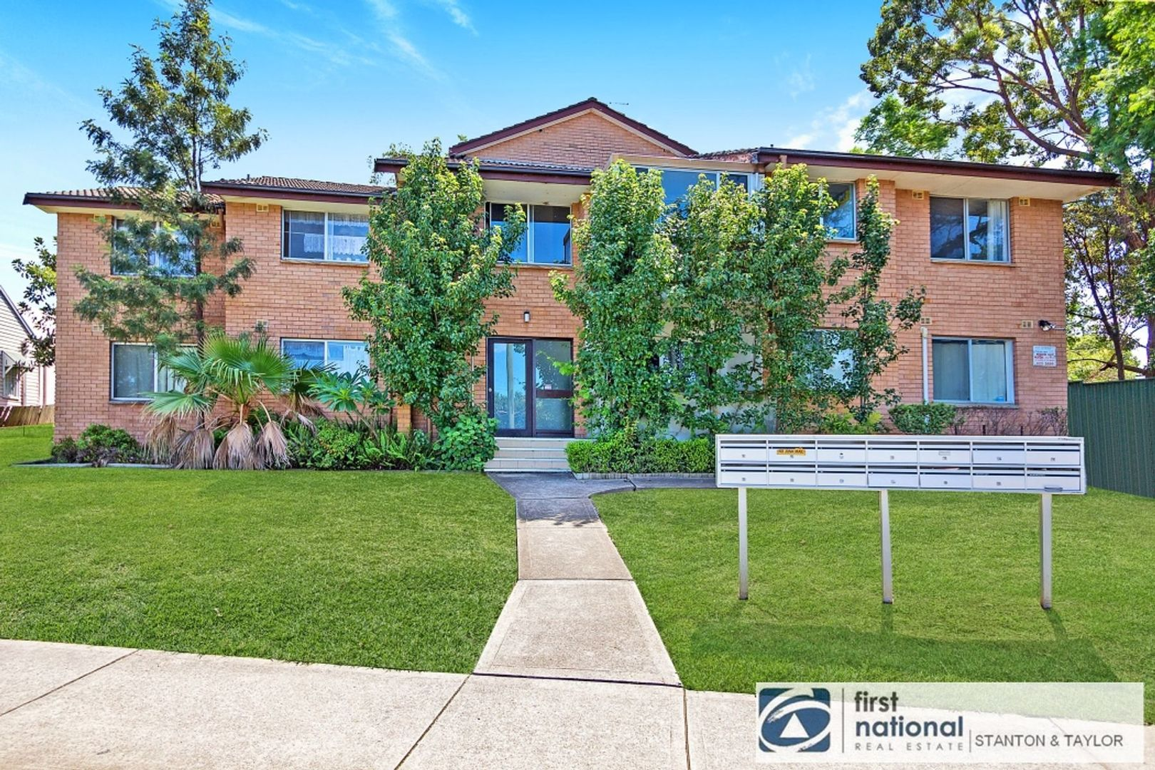 4/20-22 The Crescent, Penrith NSW 2750, Image 0