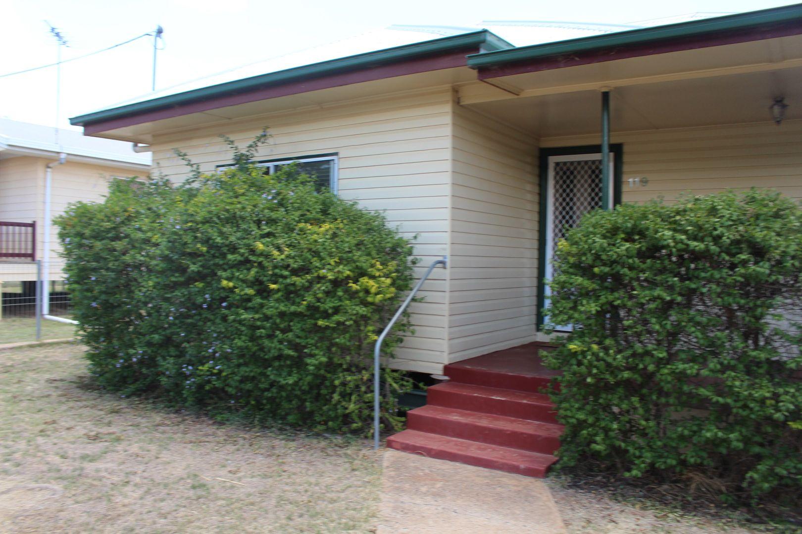 119 Watson Street, Charleville QLD 4470, Image 1