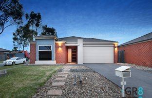Picture of 9 Howe Way, Cranbourne East VIC 3977