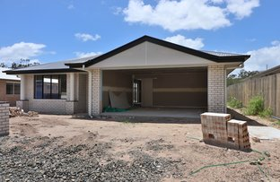 Picture of Lot 29 Halycon Drive, Wondunna QLD 4655