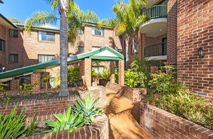 Picture of 5/28-32 Bridge Road, Hornsby NSW 2077