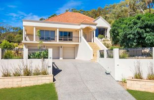 Picture of 29 Weemala Crescent, Rostrevor SA 5073