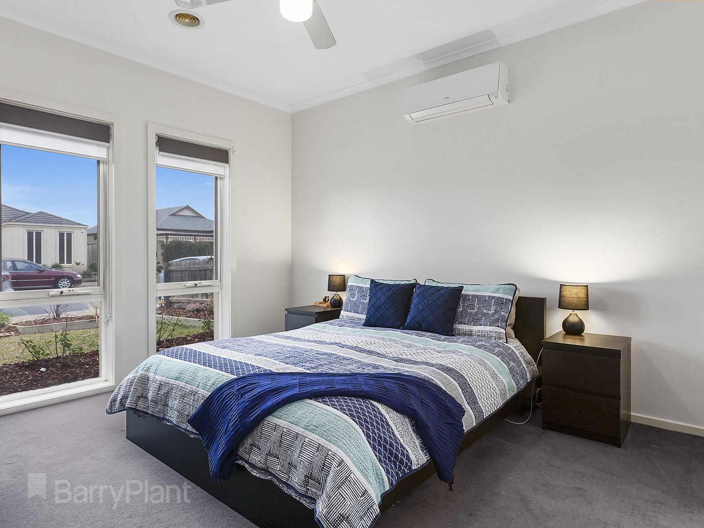 7 Kerford Crescent, Point Cook VIC 3030, Image 1