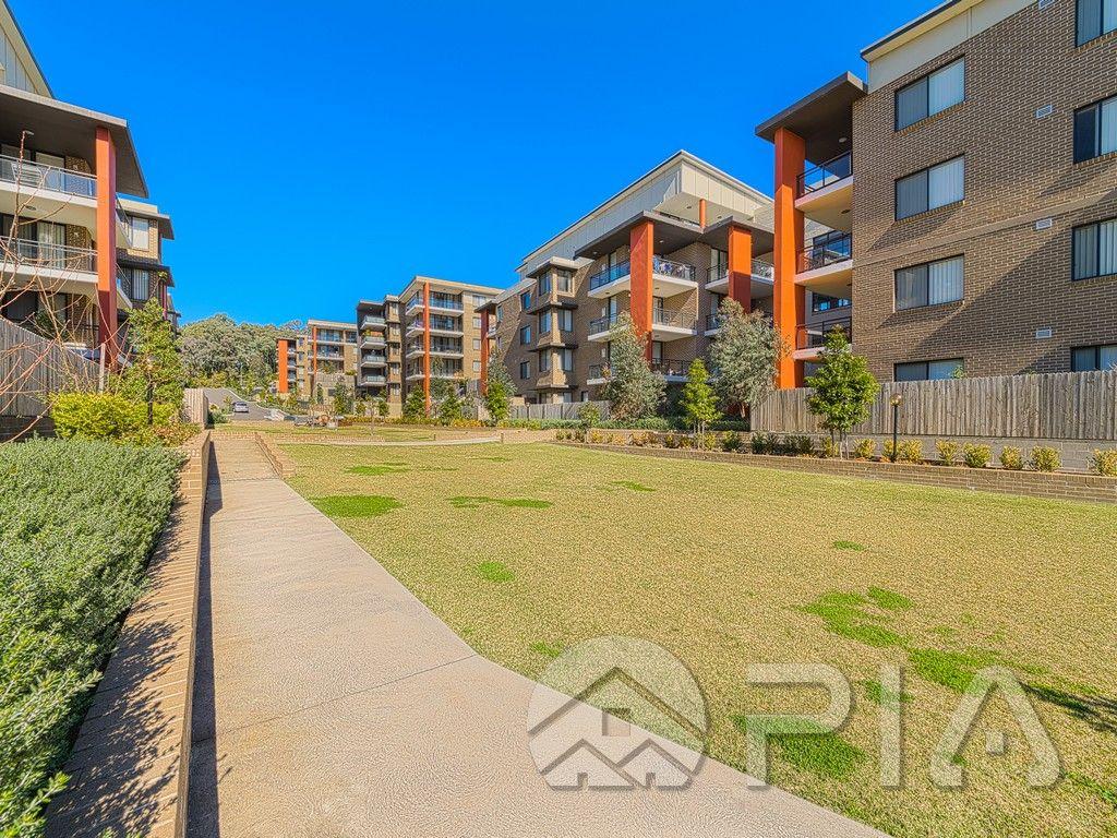 49B/40-52 Barina Downs Road, Baulkham Hills NSW 2153, Image 1